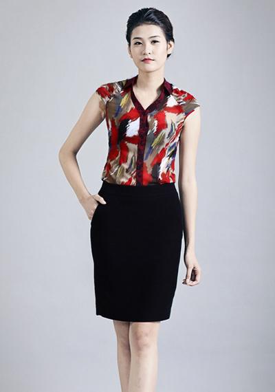 Fauxwaii Shirt - Oldss